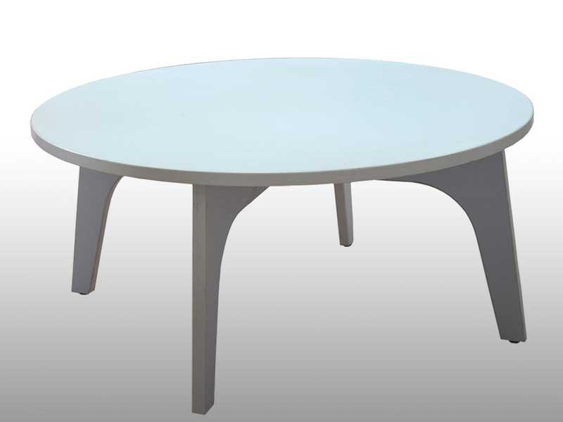 Klub-stolovi