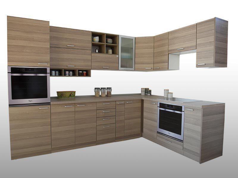 Kuhinje i kuhinjski elementi