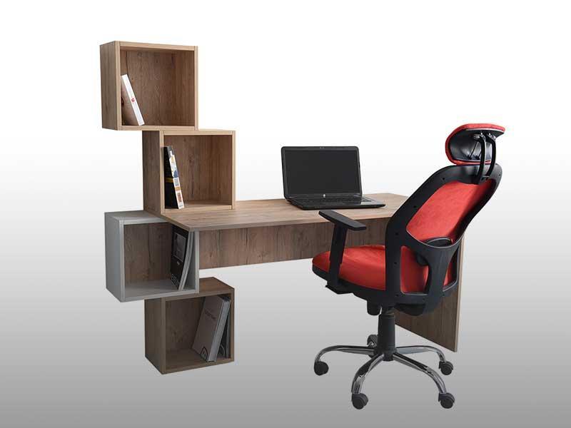 Radni i kancelarijski nameštaj