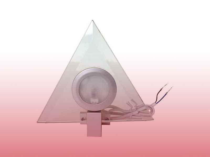 LED rasveta za nameštaj
