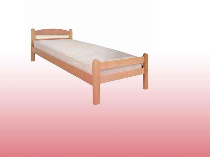 Samci kreveti